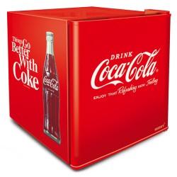 Mini Bar Coca Cola 50lt