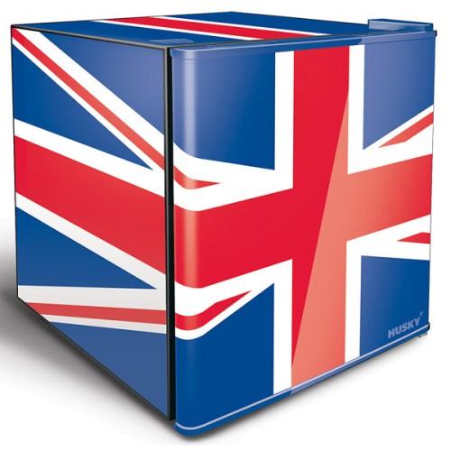 Βρετανικό Mini Bar 48ltr ( Mini Bars & Ψυγεία )