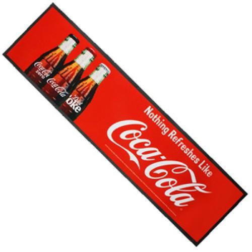 Δίσκος Περισυλλογής Διαρροών Coca-Cola