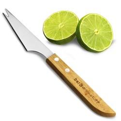 Μαχαίρι μπαρ