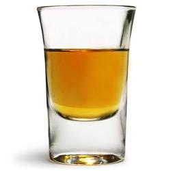 Ποτήρια Για Σφηνάκια 35ml