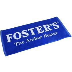 Foster's Πετσέτα Bar