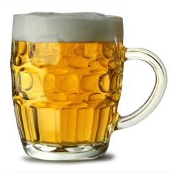 Ποτήρι Παραδοσιακό Pint Tankards CE 20oz / 568ml