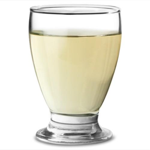 Ποτήρια Λευκού Κρασιού Cin Cin 150ml