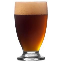 Ποτήρι μπύρας Cin Cin 345ml