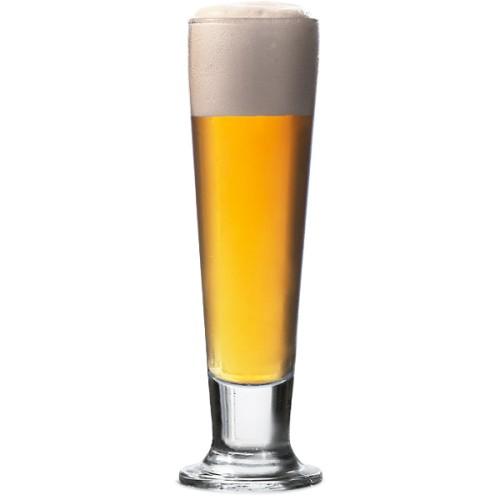 Ποτήρι μπύρας ψηλό Cin Cin 410ml