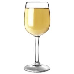 Ποτήρια Κρασιού Elisa 300ml (πακέτο 24 τμχ)
