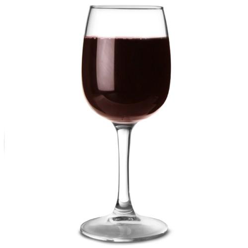 Ποτήρια κρασιού Elisa 230ml