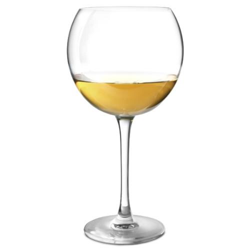 Ποτήρια κρασιού Cabernet Ballon 700ml