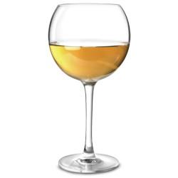 Ποτήρια κρασιού Cabernet Ballon 470ml