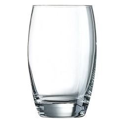 Ποτήρια Salto Διάφανα Hiball 500ml