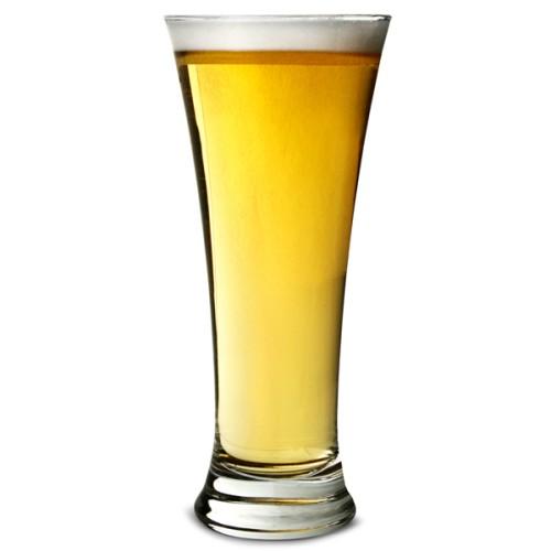 Ποτήρια Hiball και Μπύρας Martigues 330ml