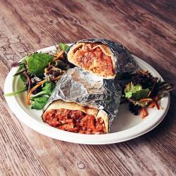 Οικολογικά Μεγάλα Πιάτα από Ζαχαρότευτλο-σετ με 125