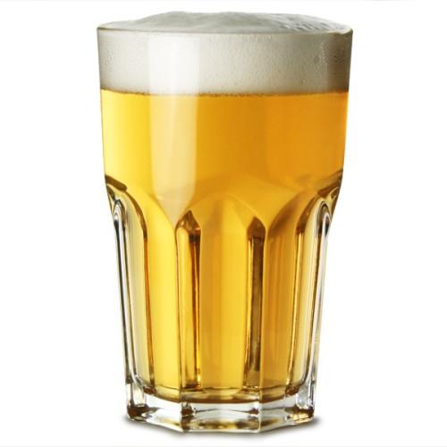 Ποτήρι μπύρας Granity Hiball μισής pint 280ml