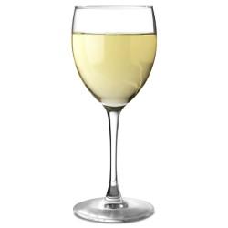 Ποτήρια Κρασιού Signature LCE στα 250ml