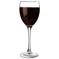 Ποτήρια Κρασιού Signature LCE στα 175ml