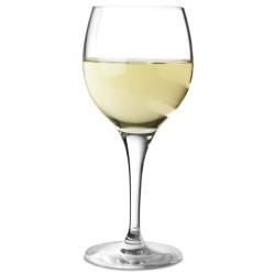 Ποτήρια κρασιού Sensation 175ml (συσκευασία 24τμχ)