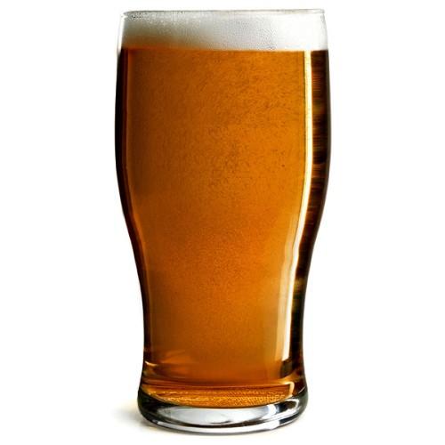Ποτήρια μπύρας τουλίπα Chee Tomaz 568ml