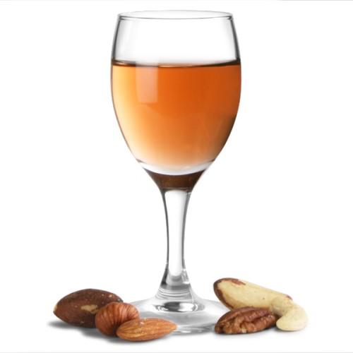 Ποτήρι Λικέρ Elegance Sherry 65ml -σετ 12άδα