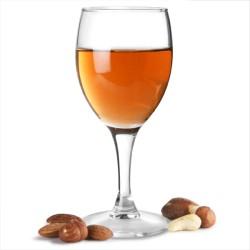Κομψά Ποτήρια Sherry 120ml (πακέτο 48 τμχ)