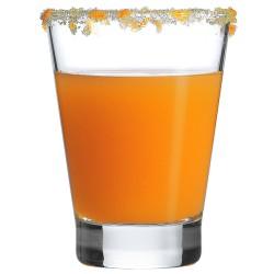 Ποτήρια χαμηλά Shetland 150ml (πακέτο με 12)