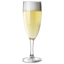 Ποτήρια Σαμπάνιας Elegance 170ml