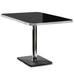 Τραπέζι Hepburn Blackstone