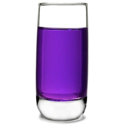 Ποτήρια Γυαλιά Vigne Shot 60ml