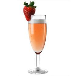 Ποτήρι Σαμπάνιας Savoie LCE 125ml