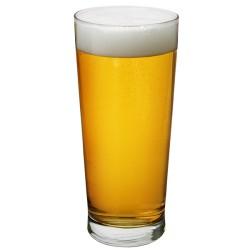 Ποτήρια Μπύρας Premier Pint CE 568ml