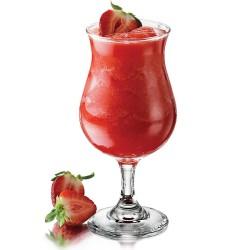 Ποτήρια Cocktail Pina Colada 390ml