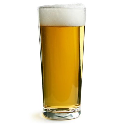 Ποτήρια μπύρας Premier CE 285ml