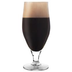 Ποτήρι μπύρας Cervoise Stemmed 380ml