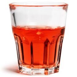 Ποτήρια για σφηνάκια Granity 45ml