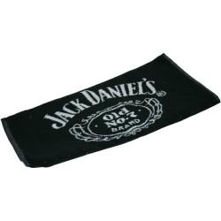 Jack Daniel Πετσέτα Bar