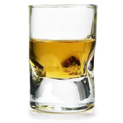 Ποτήρια Για Σφηνάκια/Σφηνοπότηρα Duke 50ml