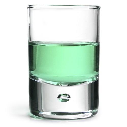 Ποτήρια για σφηνάκια Disco Shot 50ml