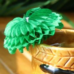 Οδοντογλυφίδες Coctail Φοίνικας (συσκευασία 12τμχ)