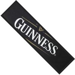 Δίσκος Περισυλλογής Διαρροών Guinness