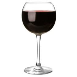 Ποτήρια κρασιού Cabernet Ballon 350ml