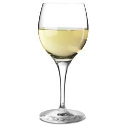 Ποτήρια Κρασιού Sensation 380ml (συσκευασία 48τμχ)