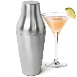 Επαγγελματικό Shaker από Ανοξείδωτο Ατσάλι 570ml