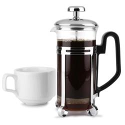 Καφετιέρα Γαλλικού Καφέ 300ml