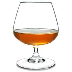 Ποτήρια Γευσιγνωσίας Brandy 400ml (πακέτο με 6)