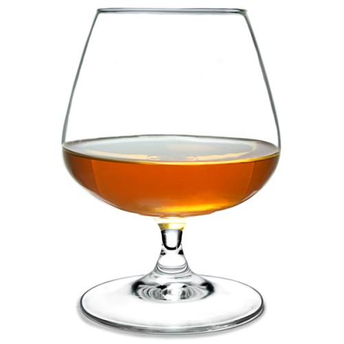 Ποτήρια Γευσιγνωσίας Brandy 400ml