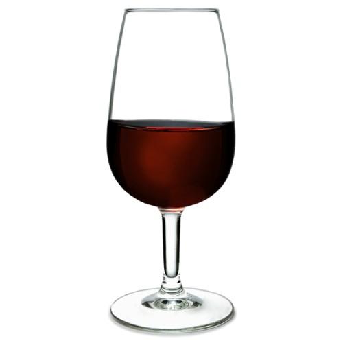 Ποτήρια Γευσιγνωσίας Κρασιού Viticole 215ml