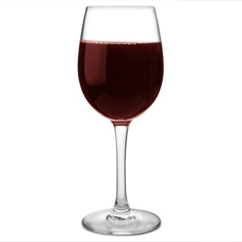 Ποτήρια κρασιού Cabernet Tulipe 350ml