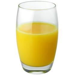 Ποτήρια Διάφανα Salto Clear Hiball 350ml