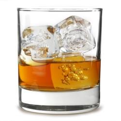 Ποτήρι Ουίσκι Islande 200ml (πακέτο με 6)