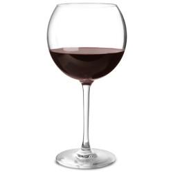Ποτήρια κρασιού Cabernet Ballon 580ml